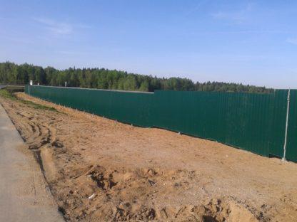 Новорижское шоссе трасса Формула-1 г.Волоколамск