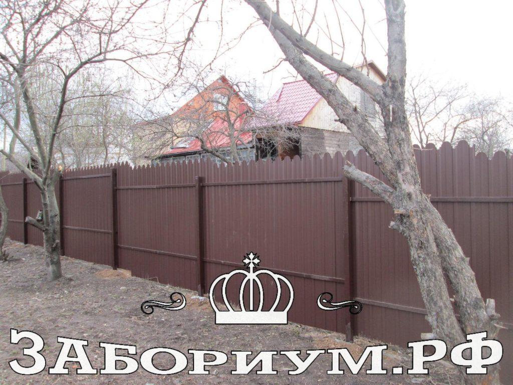 смоленск 227 1024x768 Наталья Д.