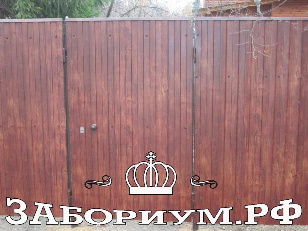 метал.штакетник 066 1024x768 Наталья Д.