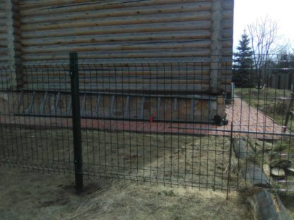 smolensk 315 416x312 Забор в Переславле Залесском