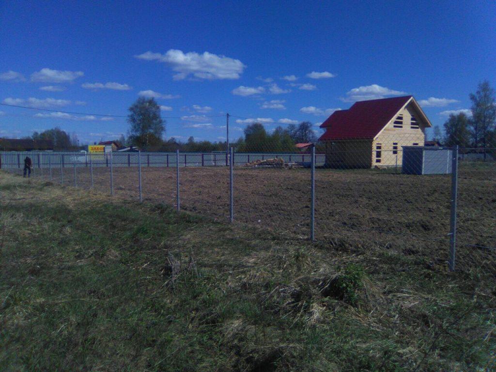 smolensk 360 1 1024x767 Забор в Дмитрове
