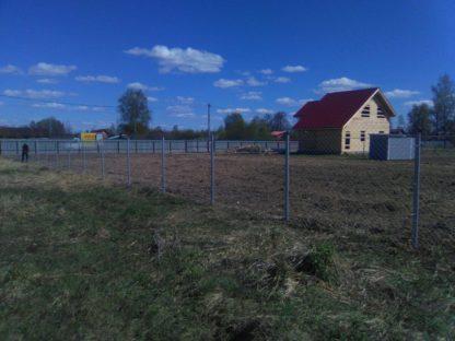 smolensk 360 1 416x312 Забор в Пушкино для дома и дачи