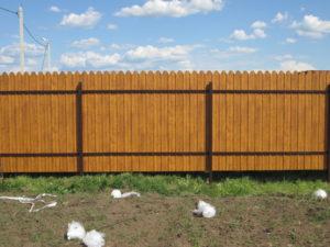 smolensk 494 300x225 Забор в Ивантеевке