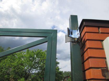 smolensk 508 416x312 Забор в Дубне